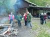 2011_velky_medved00002