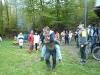 2011_velky_medved00021