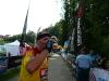 2011_okoloostravy00014