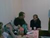2011_cyklovyletsternberk00001