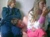2011_cyklovyletsternberk00014