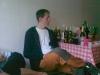 2011_cyklovyletsternberk00015