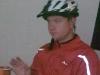 2011_cyklovyletsternberk00016