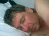 2011_cyklovyletsternberk00018