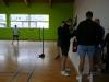 2012_badminton_muzi00001