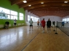 2012_badminton_muzi00003
