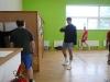 2012_badminton_muzi00004