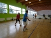 2012_badminton_muzi00006