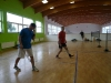 2012_badminton_muzi00007