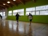 2012_badminton_muzi00008