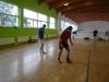 2012_badminton_muzi00009