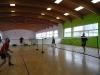 2012_badminton_muzi00010