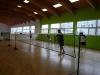 2012_badminton_muzi00011