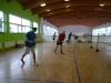 2012_badminton_muzi00012