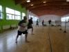 2012_badminton_muzi00013