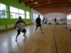 2012_badminton_muzi00014