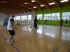 2012_badminton_muzi00016
