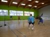 2012_badminton_muzi00017
