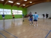 2012_badminton_muzi00018