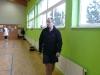 2012_badminton_muzi00019