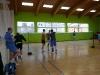 2012_badminton_muzi00020
