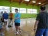 2012_badminton_muzi00021