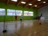 2012_badminton_muzi00022