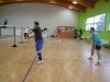 2012_badminton_muzi00043