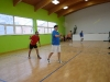 2012_badminton_muzi00044
