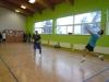 2012_badminton_muzi00045