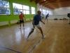 2012_badminton_muzi00047