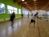 2012_badminton_muzi00048