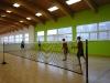 2012_badminton_muzi00049