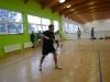 2012_badminton_muzi00050