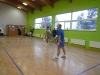 2012_badminton_muzi00051