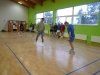 2012_badminton_muzi00052