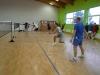 2012_badminton_muzi00053