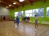 2012_badminton_muzi00054