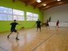 2012_badminton_muzi00055