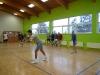 2012_badminton_muzi00056