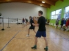 2012_badminton_muzi00057