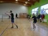 2012_badminton_muzi00058