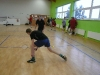 2012_badminton_muzi00059