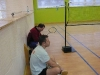 2012_badminton_muzi00060