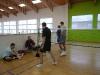 2012_badminton_muzi00061