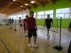 2012_badminton_muzi00062