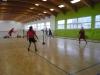 2012_badminton_muzi00063