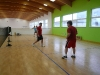 2012_badminton_muzi00064