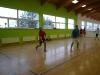 2012_badminton_muzi00065