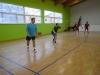 2012_badminton_muzi00066